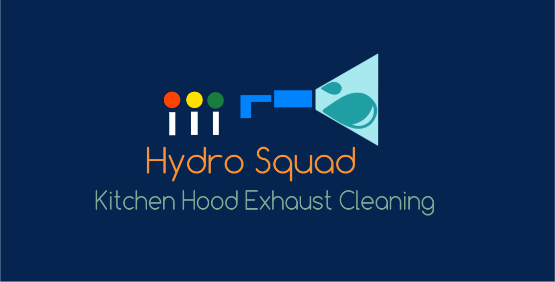 We Service: Toronto, Markham, North York, Vaughan, Brampton, Mississauga, Barrie, Oshawa, Newmarket, Etobicoke, Ajax, Scarborough, all of the GTA and Southern Ontario. HOOD CLEANING TORONTO.